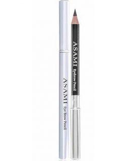 Chì kẻ chân mày Asami Eyebrow Pencil