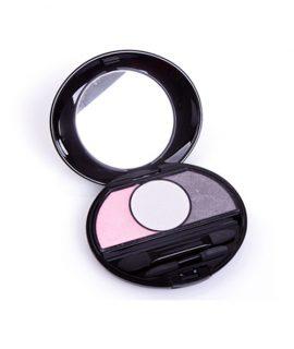 Phấn mắt Asami Eye Shadow Pink