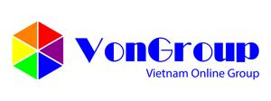 VonGroup