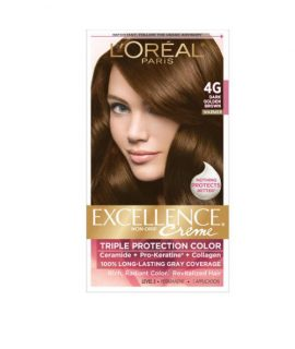 Loreal Excellence Crem