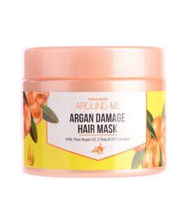 Dầu hấp Around Me Argan Damage Hair Mask