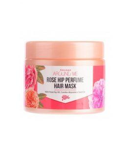 Dầu hấp Kwailnara Around Me Rose Hip Perfume Hair Mask