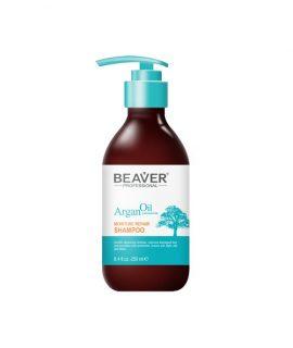 Dầu xả Beaver Argan Oil