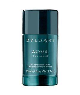 Lăn khử mùi Bvlgari Aqva
