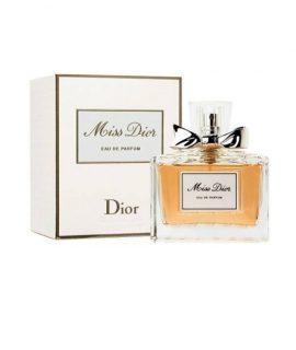 Nước hoa Miss Dior 50ml