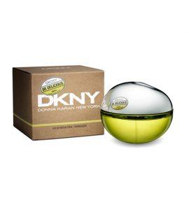 Nước hoa nữ DKNY