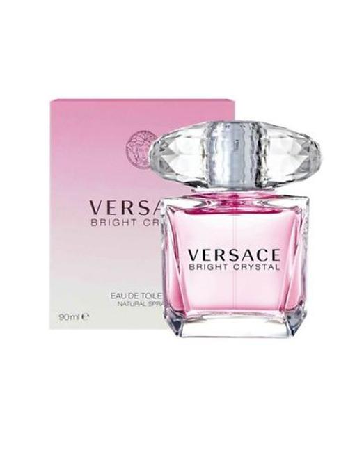 nuoc-hoa-versace-bright-crystal-90ml