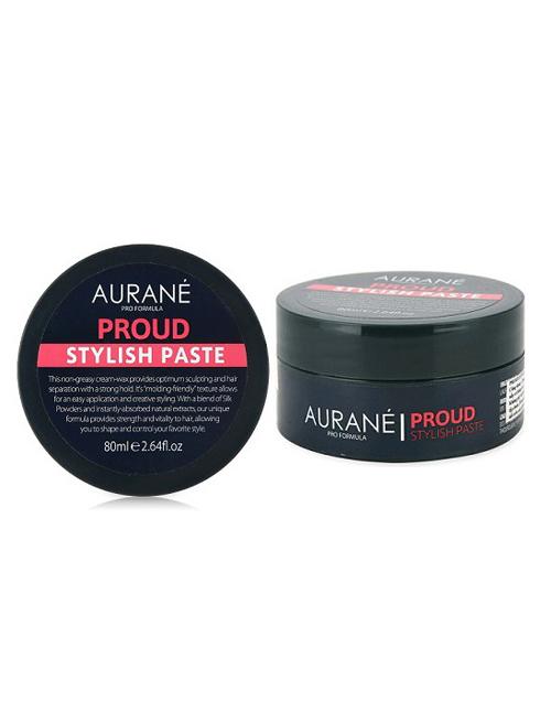 Sáp vuốt tóc Aurane Proud Stylish Paste