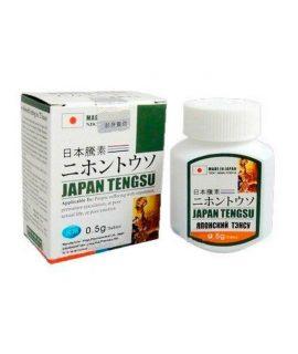 Japan Tengsu - Chính hãng, giá rẻ, mua, bán ở đâu uy tín, có tốt không