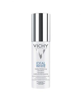 Dung dịch dưỡng da Vichy Ideal White Emulsion - 50ml