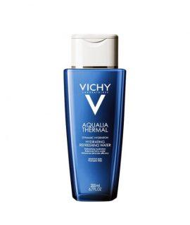 Nước hoa hồng Vichy Aqualia Thermal Hydrating Refreshing Water - 200ml