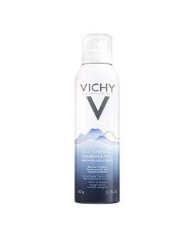 Xịt khoáng Vichy Minerakizing Thermal Water - 150ml