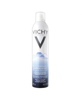 Xịt khoáng Vichy Mineralizing Thermal Water - 300ml