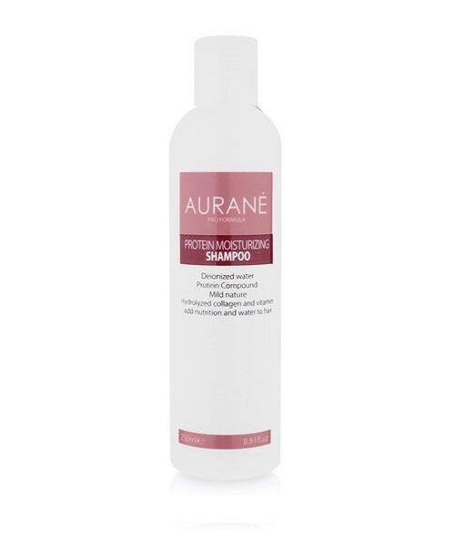 Dầu gội Aurane Protein Moisturizing Shampoo – 250ml