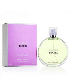 Nước hoa nữ Chanel Chance Eau Fraiche – 35ml