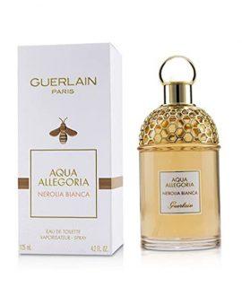 Nước hoa nữ Guearlain Aqua Allegoria Nerolia Bianca - 125ml