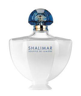 Nước hoa nữ Guerlain Shalimar Souffle De Lumiere -50ml