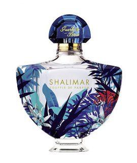 Nước hoa nữ Guerlain Shalimar Souffle De Parfum Serie Limitee - 50ml