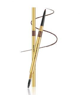 Chì kẻ chân mày Browit Pro Slim Brow Pencil - 0.06g