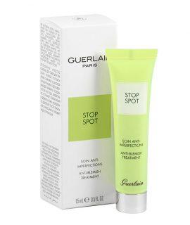 Kem che khuyết điểm Guerlain Stop Spot Anti-Blemish Treatment – 15ml