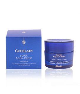 Kem dưỡng da ban ngày Guerlain Super Aqua-Creme Day Cream – 50ml