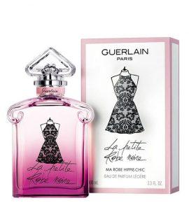 Nước hoa nữ Guerlain La Petite Robe Noire Legere EDP – 100ml