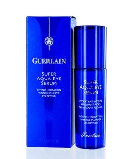 Tinh chất dưỡng da vùng mắt Guerlain Super Aqua Eye Serum – 15ml