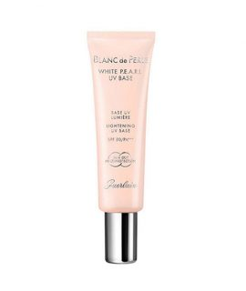 Kem chống nắng Guerlain Blanc De Perle UV Lightening Base SPF30 - 30ml