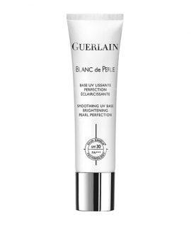 Kem chống nắng Guerlain Blanc De Perle UV Smoothing Base SPF30 - 30ml