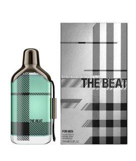 Nước hoa nam Burberry The Beat For Men EDT - 75ml
