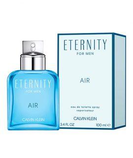 Nước hoa nam Calvin Klein Eternity Air For Men EDT - 50ml