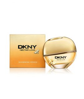 Nước hoa nữ DKNY Nectar Love EDP - 30ml