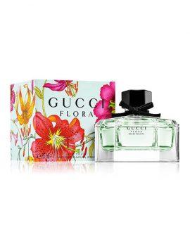 Nước hoa nữ Gucci Flora EDT – 30ml