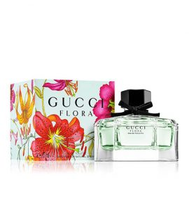 Nước hoa nữ Gucci Flora EDT - 50ml