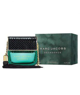 Nước hoa nữ Marc Jacobs Decadence Eau So Decadent EDT - 100ml