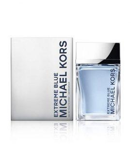 Nước hoa nam Michael Kors Extreme Blue EDT - 40ml