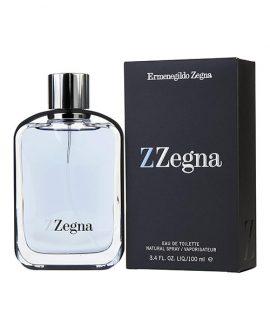 Nước hoa nam Z Zegna Ermenegildo Zegna For Men EDT - 50ml