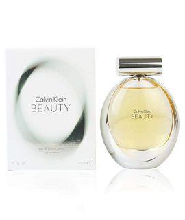 Nước hoa nữ Calvin Klein Beauty EDP - 100ml
