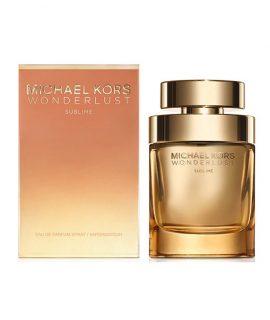 Nước hoa nữ Michael Kors Wonderlust Sublime EDP - 100ml