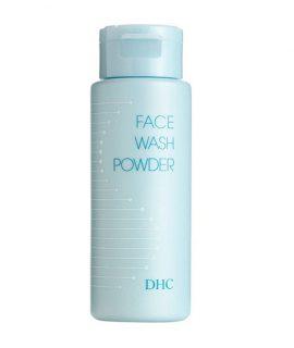 Bột rửa mặt DHC Face Wash Powder - 50g