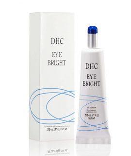 Kem dưỡng sáng da vùng mắt DHC Eye Bright - 15