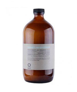 Dầu gội Oway Frequent Use Hair & Scalp Bath - 950ml