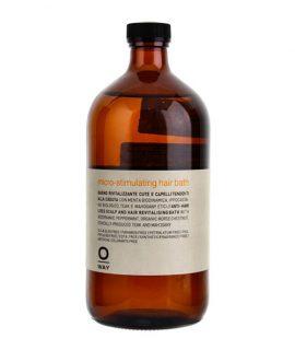 Dầu gội chống rụng và kích thích mọc tóc Oway Micro-stimulating Hair Bath - 950ml