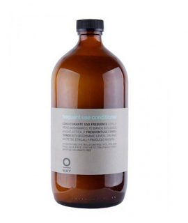 Dầu xả Oway Frequent Use Conditioner - 950ml