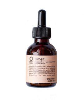 Màu nhuộm đa năng tăng sắc tố Oway Hmelt - 50ml