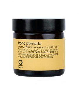 Sáp cây Boho tạo kiểu tóc Oway Boho Pomade - 100ml