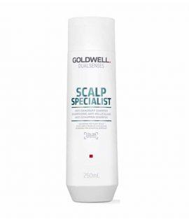 Dầu gội trị gàu Goldwell Dualsenses Scalp Specialist - 250ml