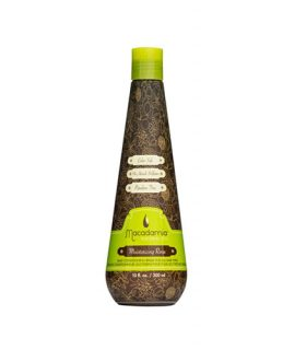 Dầu xả Macadamia Moisturizing Rinse – 1000ml